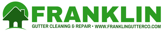 Franklin Gutter Cleaning & Repair